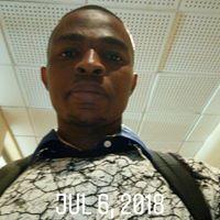 Profile picture of Ogbonna Mackenzie Ifeanyichukwu