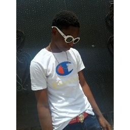 Profile picture of Adejoh Philip