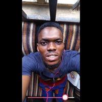 Profile picture of Emex Joe