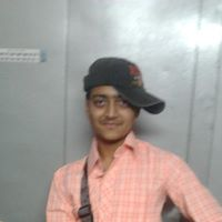 Profile picture of Amit Kumar
