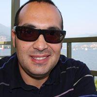 Profile picture of Nicola Zannino