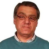 Profile picture of Vahe Sharafian