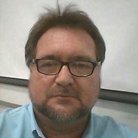 Profile picture of Paulo Roberto Hiene