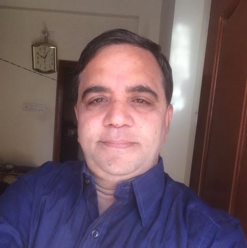 Profile picture of Narayana Rao