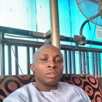 Profile picture of Osamah David