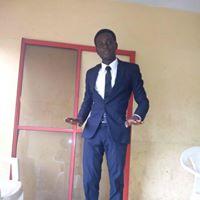 Profile picture of Ajala Emmanuel