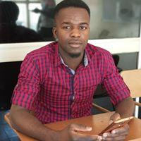 Profile picture of Cephas Chalimbwa