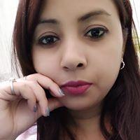 Profile picture of Kalpana Shah