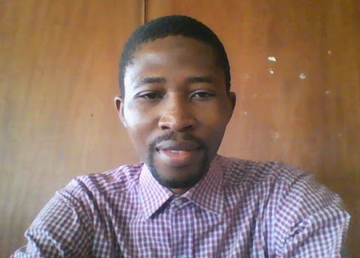 Profile picture of Raphael Ogunfolajimi