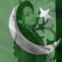 Profile picture of Manahil Rehman
