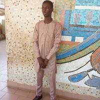 Profile picture of Hephzibah Afolabi