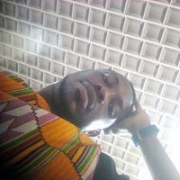 Profile picture of Ogochukwu Nduka