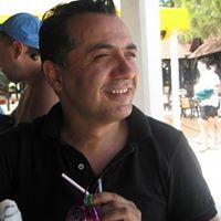 Profile picture of Nurullah Turkben