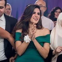 Profile picture of Aya Farid Aboushady