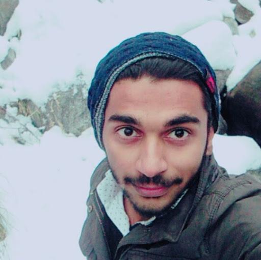 Profile picture of asad Sheikh