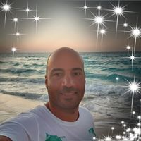 Profile picture of Essam Ahmed
