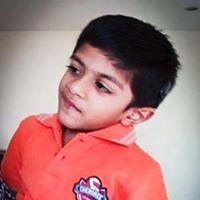 Profile picture of Zain Alabdeen R