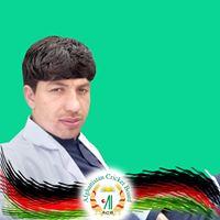 Profile picture of AbdulSalam Imamzoi