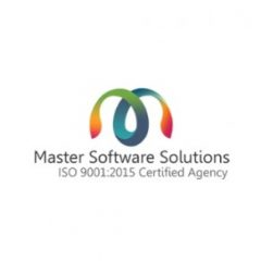 Profile picture of Master Software Solution