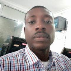 Profile picture of AMADI BETHEL CHUKWUNYERE