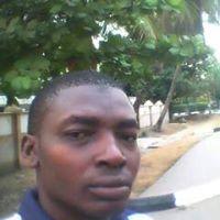 Profile picture of Julius Baroun