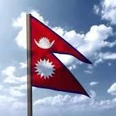Profile picture of Juju Shrestha