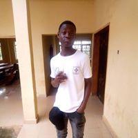 Profile picture of David Izuchukwu