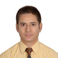 Profile picture of Sayed Zafurullah Haji