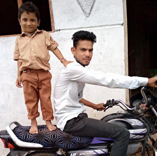 Profile picture of Dileep Sisodiya