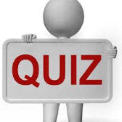 Group logo of Quiz